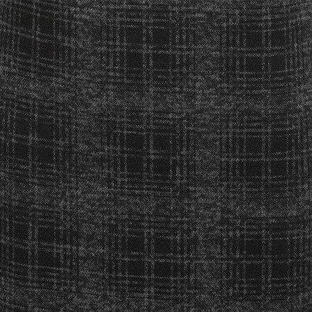 SUKIENKA BOMBKA W KRATĘ GRAFITOWA (12983-10)